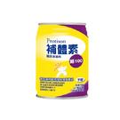 Protison 補體素 鉻100(不甜) 237ml x24罐【瑞昌藥局】015022