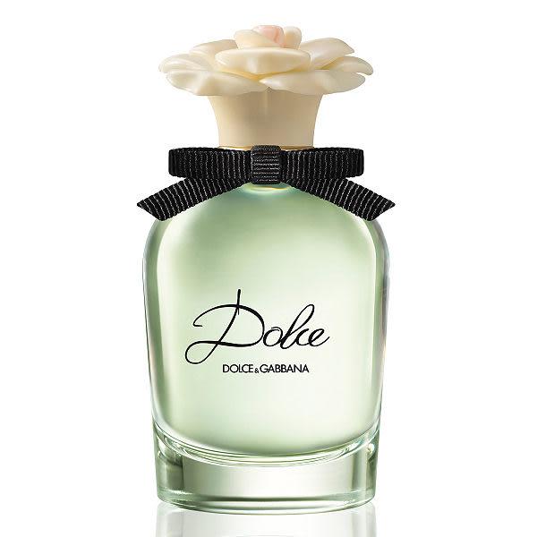 Dolce & Gabbana Dolce Eau de Parfum 甜蜜淡香精 50ml