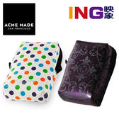 Acme Made The Smart Little Pouch 珍珠包 立福公司貨 小相機包 零錢包