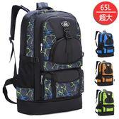 防水大號背包男旅行雙肩包女旅游特大戶外登山包超大容量行李背包