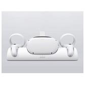 [2美國直購] Anker 充電底座 Y1010 官方認證 2.5小時快充 適用Oculus Quest 2