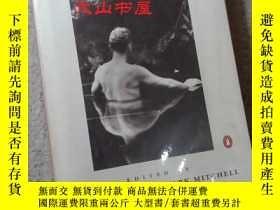二手書博民逛書店The罕見Penguin Book of Gay Short S