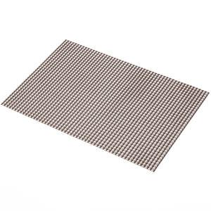 伊恩PVC餐墊 30x45cm 米咖