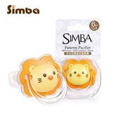 Simba小獅王辛巴 - 森林系列 小辛巴拇指安撫奶嘴
