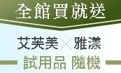drhuang-fourpics-5be2xf4x0173x0104_m.jpg