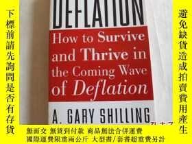 二手書博民逛書店how罕見to survive and thrive in th