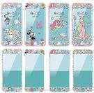 【SZ93】iPhone 6s鋼化膜 卡...