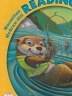 二手書R2YBv 2003年《READING》Macmillan McGraw-