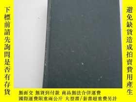 二手書博民逛書店老外文書罕見TRINITYY242674 .. 外文 出版1976