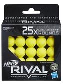 【NERF-菁英系列】決戰系列25發球彈補充包←樂活射擊對戰 玩具槍 射擊對戰 生存遊戲