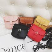 兒童包包新款小包包潮公主時尚包美爆包包可愛小女孩寶寶包包 CY潮流站