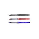 Pentel    TRJ50  塑膠鋼筆替換筆芯MLJ20    /   支