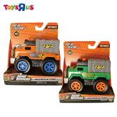 玩具反斗城 野外救援車