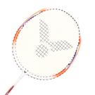 VICTOR 亮劍穿線拍 (羽球 羽毛球拍 訓練 勝利≡體院≡ BRS-1833