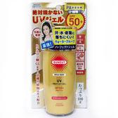SUNCUT UV 曬可皙 高效防曬隔離凝露(防水型) SPF50+ PA++++ 100g 【橘子水美妝】