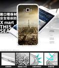 ♥ 俏魔女美人館 ♥ {懷舊} Samsung Galaxy J7-防摔空壓軟殼 手機殼 手機套 保護殼 保護套
