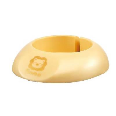 【佳兒園婦幼館】Simba 小獅王辛巴 - LCD超靜音八段電動吸乳器配件-集乳瓶座