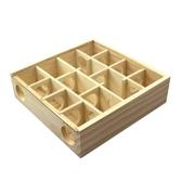 全館83折倉鼠玩具 木制品玩具 木制品迷宮 倉鼠迷宮玩具 倉鼠用品