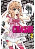 CRASH!02