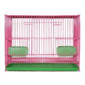 兔籠養殖別墅窩超大特大大號荷蘭豬垂耳兔兔子用品小寵物籠子小號igo