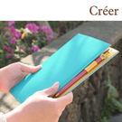 【促銷】Creer CR-30025 A...