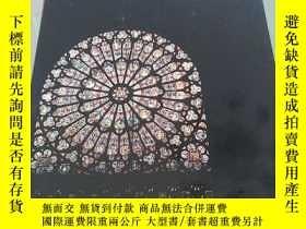 二手書博民逛書店Notre-Dame罕見De Paris mY144640 內詳