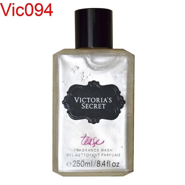 Victoria s Secret 維多利亞的秘密 乳液 Tease VIC094
