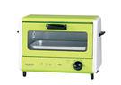 【聲寶】6L電烤箱 KZ-PH06《刷卡分期+免運》
