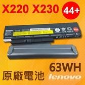 6芯 聯想 LENOVO X220 X230 原廠電池 0A36305 0A36306 0A36307 45N1018  42T4865 42T4899 42T4901 42T4861 42T4941 42T4942 45N1027