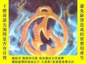 二手書博民逛書店Final罕見ReckoningY15389 Robin Jar