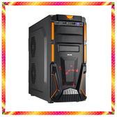 華碩B360全新主機GTX1650 4GB強顯 超速SSD 完美主機