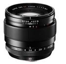 FUJIFILM XF 23mm F1.4 R 鏡頭 晶豪泰3C 專業攝影 平輸