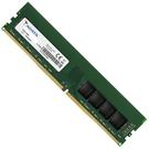 【免運費】威剛 ADATA DDR4-2666 16GB Premier 桌上型 記憶體 16G