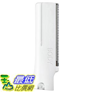 [東京直購] Panasonic 國際牌 松下 多功能美體刀替換刀頭 ES9287 修容刀 除毛刀 相容:ES-WR50