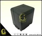 ES數位 H20 H40 H60 DX1 DX3 HS9 HS20 HS100 SX5 D250 D300 D310 VW-VBG260 破解版電池