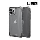 UAG PLYO 耐衝擊全透手機殼 iPhone 11 Pro Max XS MAX 防摔 邊框 保護框 防摔殼