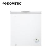 DOMETIC  DF-145 臥式冷凍櫃 145公升