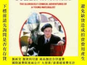 二手書博民逛書店My罕見Family And Other AnimalsY364682 Gerald Durrell Peng