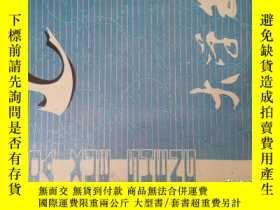 二手書博民逛書店罕見大學生創刊號1981.1Y371275