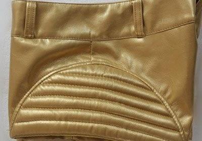 衣美姬♥歐美 舞台表演熱褲 低腰多色 皮短褲 辣妹時尚短褲 鋼管舞短褲