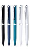 飛龍PENTEL BLP2005 金屬鋼珠筆【為什麼你的工作做不完?因為你少了這支筆~【文具e指通】  量販團購