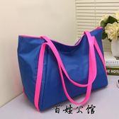 媽咪包大容量孕婦母嬰待產包媽媽袋