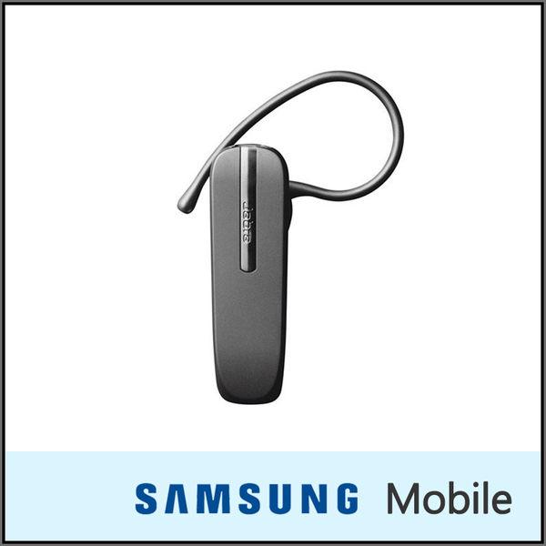 ▼JABRA BT2046 耳掛式 藍芽耳機/SAMSUNG/I8150/I8530/I8552/I9103/I9200/S6500/S6810/S7270/S7500/G3812/G850F