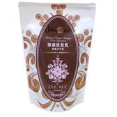 FASUN 琺頌 保濕洗髮乳補充包-玫瑰天竺葵 (370ml,2包)【杏一】