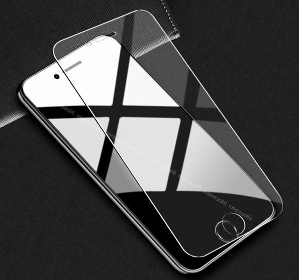 OPPO滿版玻璃保護貼Reno 2 Z XTRealme3 AX7 Pro R15 A73A75A3 AX5 R17 Pro A5 A9 2020 鋼化膜 鋼化膜 螢幕貼
