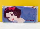 【震撼精品百貨】白雪公主七矮人_Snow White~迪士尼公主系列成人用口罩-白雪公主#21416
