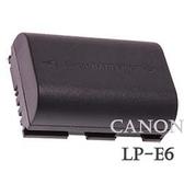 【晶豪泰】KAMERA Canon LP-E6  副廠 鋰電池 CANON 60D (全解碼)