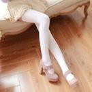 過膝襪 超長加長寬邊防滑大腿襪套顯瘦過膝長筒襪純棉高筒襪春秋打底襪子