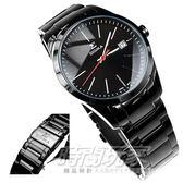 SIGMA 高質感腕錶-通勤百搭時尚都會男錶-圓形~~萬年不敗【公司貨】男錶9814M-B