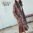 Queen Shop【01023608】...